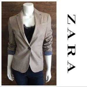 Zara Womens' Blazer